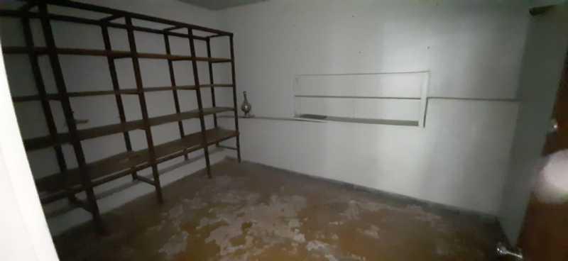 unnamed 7 - Casa 3 quartos à venda São Francisco, Muriaé - R$ 450.000 - MTCA30023 - 9
