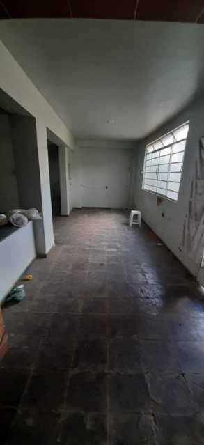 unnamed 9 - Casa 3 quartos à venda São Francisco, Muriaé - R$ 450.000 - MTCA30023 - 8
