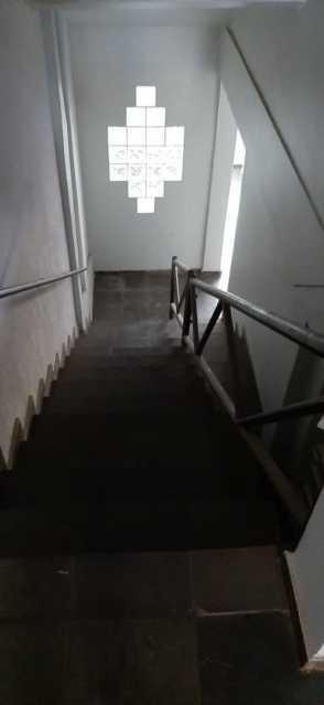 unnamed 11 - Casa 3 quartos à venda São Francisco, Muriaé - R$ 450.000 - MTCA30023 - 14