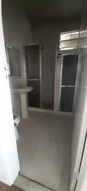 unnamed 14 - Casa 3 quartos à venda São Francisco, Muriaé - R$ 450.000 - MTCA30023 - 17