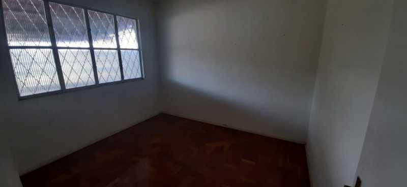 unnamed 16 - Casa 3 quartos à venda São Francisco, Muriaé - R$ 450.000 - MTCA30023 - 11