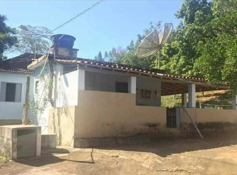 unnamed 2 - Sítio à venda Reduto, Barão de Monte Alto - R$ 250.000 - MTSI00007 - 4
