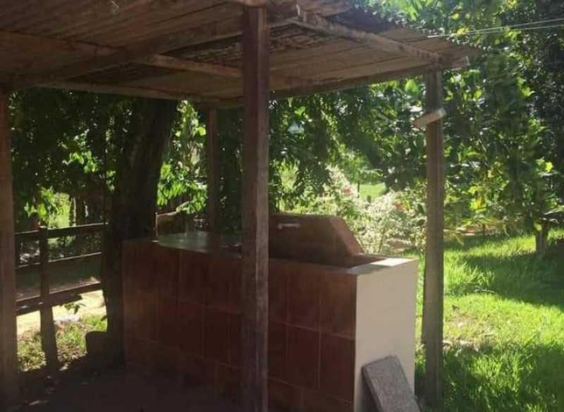 unnamed 3 - Sítio à venda Reduto, Barão de Monte Alto - R$ 250.000 - MTSI00007 - 6