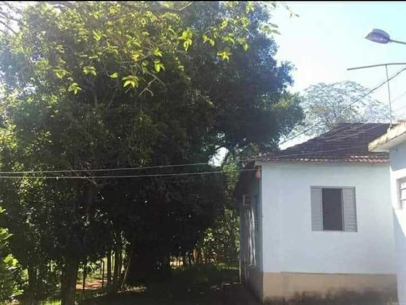 unnamed 4 - Sítio à venda Reduto, Barão de Monte Alto - R$ 250.000 - MTSI00007 - 3