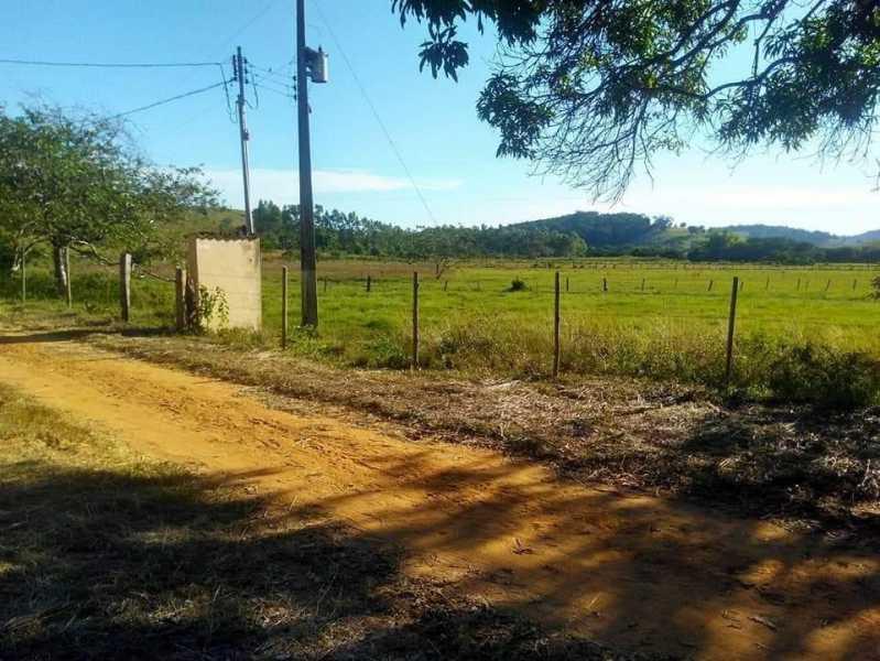 unnamed 6 - Sítio à venda Reduto, Barão de Monte Alto - R$ 250.000 - MTSI00007 - 9