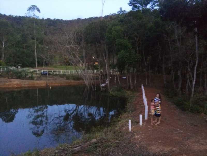 unnamed 5 - Chácara à venda Rosário da Limeira, Rosário da Limeira - R$ 100.000 - MTCH00012 - 3