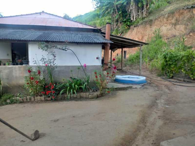unnamed 3 - Chácara à venda São Francisco do Gloria, São Francisco do Glória - R$ 170.000 - MTCH30004 - 7