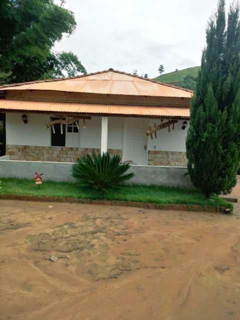 unnamed 7 - Chácara à venda São Francisco do Gloria, São Francisco do Glória - R$ 170.000 - MTCH30004 - 5