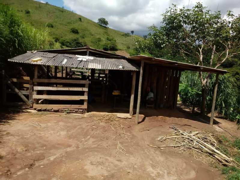 unnamed 23 - Chácara à venda São Francisco do Gloria, São Francisco do Glória - R$ 170.000 - MTCH30004 - 20
