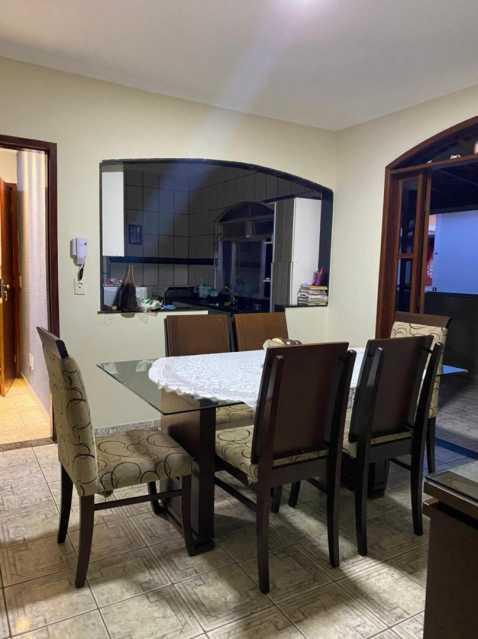 unnamed 3 - Casa 3 quartos à venda Napoleão, Muriaé - R$ 200.000 - MTCA30024 - 8