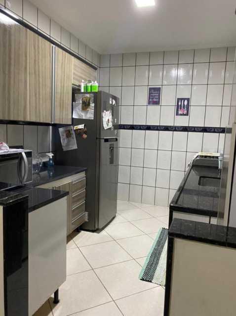 unnamed 4 - Casa 3 quartos à venda Napoleão, Muriaé - R$ 200.000 - MTCA30024 - 14