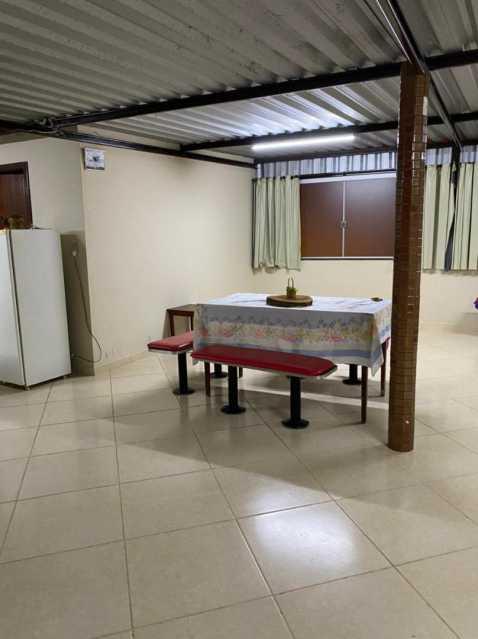 unnamed 5 - Casa 3 quartos à venda Napoleão, Muriaé - R$ 200.000 - MTCA30024 - 6