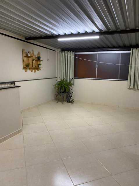 unnamed 8 - Casa 3 quartos à venda Napoleão, Muriaé - R$ 200.000 - MTCA30024 - 4