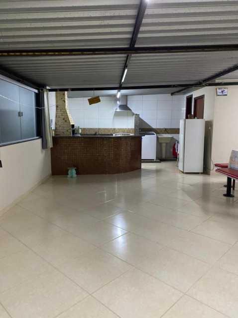 unnamed 10 - Casa 3 quartos à venda Napoleão, Muriaé - R$ 200.000 - MTCA30024 - 3