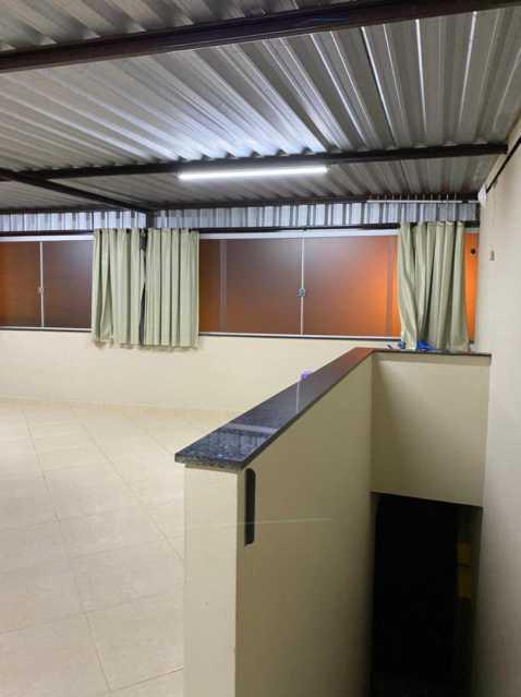 unnamed 11 - Casa 3 quartos à venda Napoleão, Muriaé - R$ 200.000 - MTCA30024 - 7