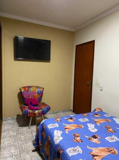 unnamed 12 - Casa 3 quartos à venda Napoleão, Muriaé - R$ 200.000 - MTCA30024 - 12