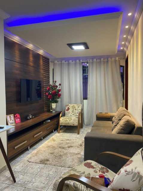 unnamed 26 - Casa 3 quartos à venda Napoleão, Muriaé - R$ 200.000 - MTCA30024 - 1