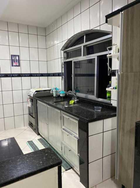 unnamed - Casa 3 quartos à venda Napoleão, Muriaé - R$ 200.000 - MTCA30024 - 15