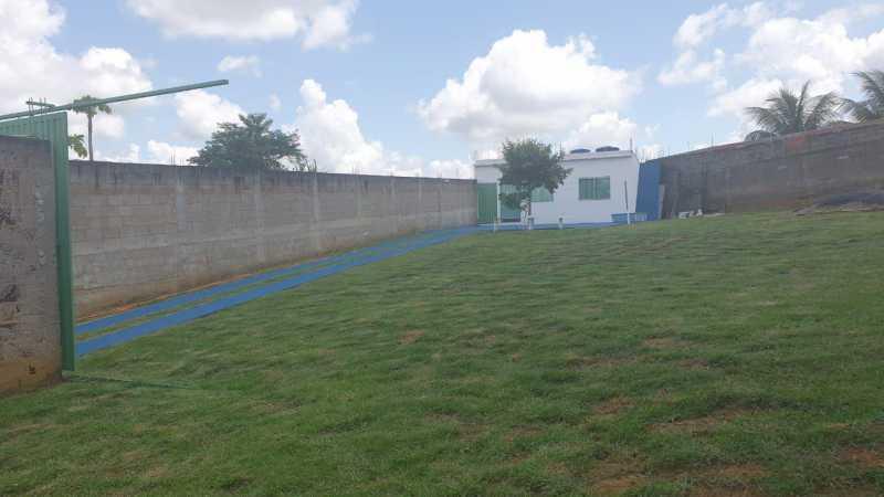 unnamed 3 - Casa à venda Quinta das Flores, Muriaé - R$ 660.000 - MTCA00007 - 3