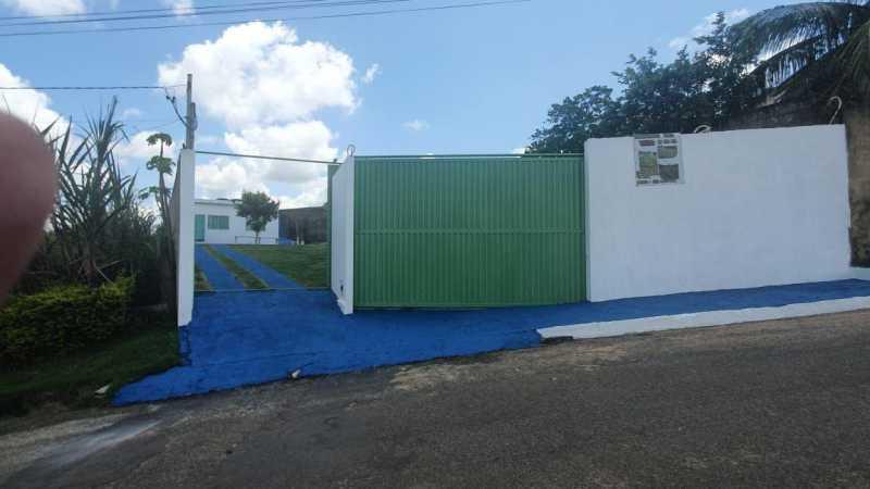 unnamed 4 - Casa à venda Quinta das Flores, Muriaé - R$ 660.000 - MTCA00007 - 7