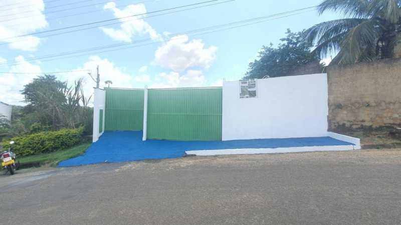 unnamed 5 - Casa à venda Quinta das Flores, Muriaé - R$ 660.000 - MTCA00007 - 8