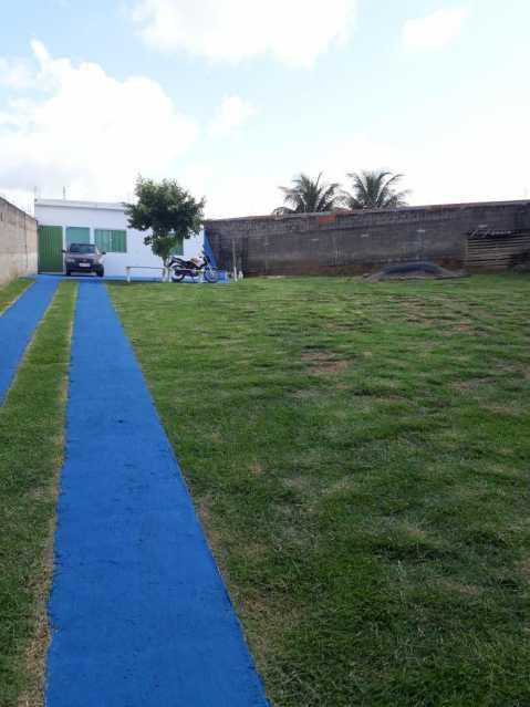 unnamed 16 - Casa à venda Quinta das Flores, Muriaé - R$ 660.000 - MTCA00007 - 1