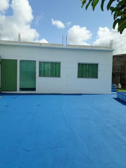 unnamed - Casa à venda Quinta das Flores, Muriaé - R$ 660.000 - MTCA00007 - 6