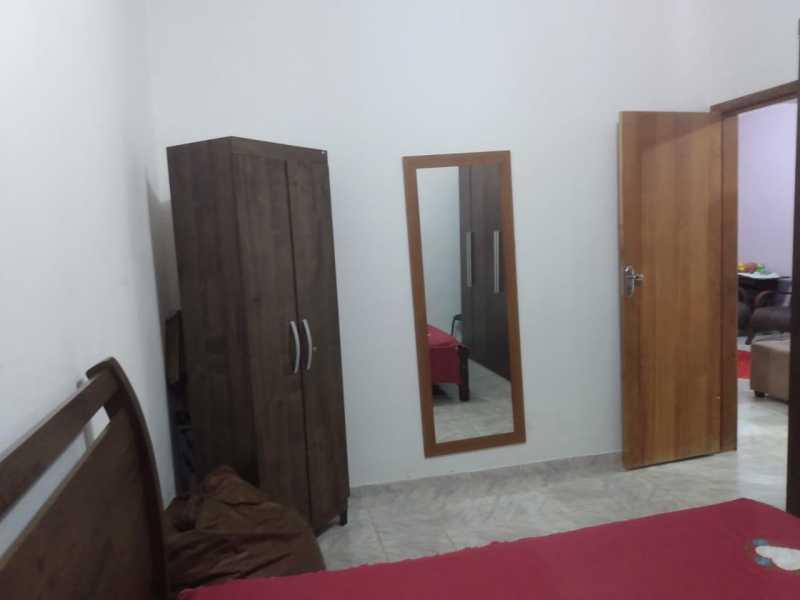 unnamed 3 - Casa 2 quartos à venda Recanto Verde, Muriaé - R$ 250.000 - MTCA20043 - 9
