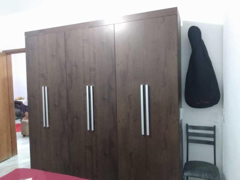 unnamed 7 - Casa 2 quartos à venda Recanto Verde, Muriaé - R$ 250.000 - MTCA20043 - 11