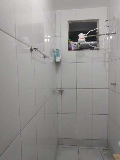 unnamed 8 - Casa 2 quartos à venda Recanto Verde, Muriaé - R$ 250.000 - MTCA20043 - 15