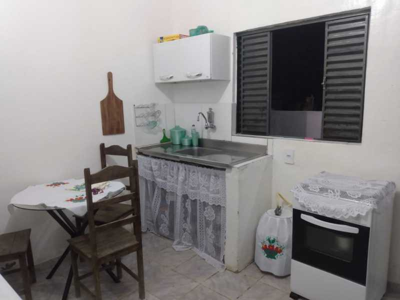 unnamed 9 - Casa 2 quartos à venda Recanto Verde, Muriaé - R$ 250.000 - MTCA20043 - 5