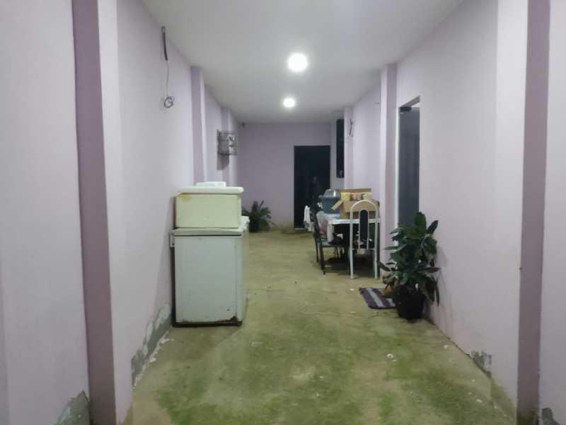 unnamed 10 - Casa 2 quartos à venda Recanto Verde, Muriaé - R$ 250.000 - MTCA20043 - 7