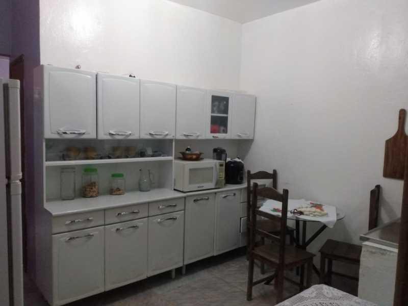 unnamed 11 - Casa 2 quartos à venda Recanto Verde, Muriaé - R$ 250.000 - MTCA20043 - 6