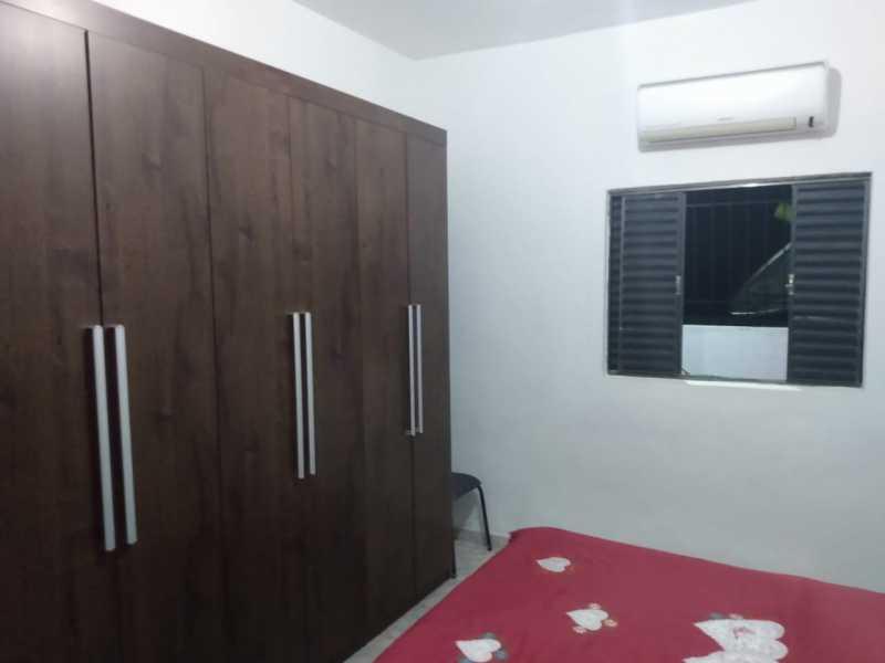 unnamed 12 - Casa 2 quartos à venda Recanto Verde, Muriaé - R$ 250.000 - MTCA20043 - 12