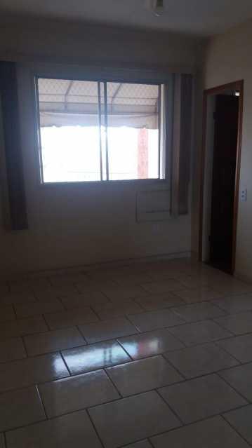 unnamed 3 - Apartamento 3 quartos à venda CENTRO, Muriaé - R$ 370.000 - MTAP30020 - 1