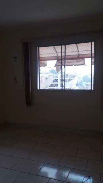 unnamed 4 - Apartamento 3 quartos à venda CENTRO, Muriaé - R$ 370.000 - MTAP30020 - 3