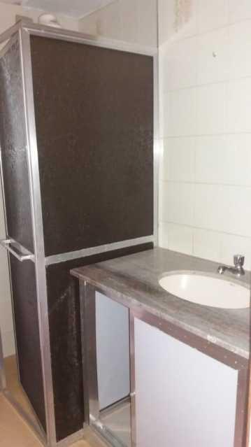 unnamed 6 - Apartamento 3 quartos à venda CENTRO, Muriaé - R$ 370.000 - MTAP30020 - 13
