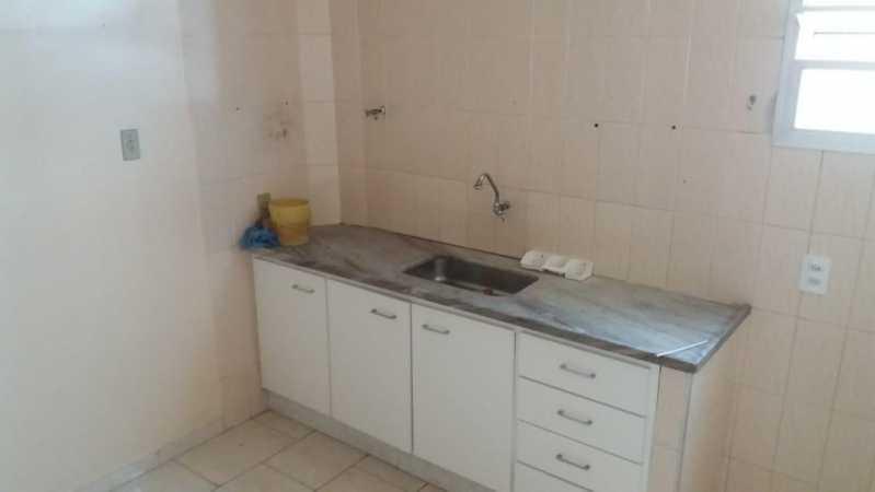 unnamed 7 - Apartamento 3 quartos à venda CENTRO, Muriaé - R$ 370.000 - MTAP30020 - 9