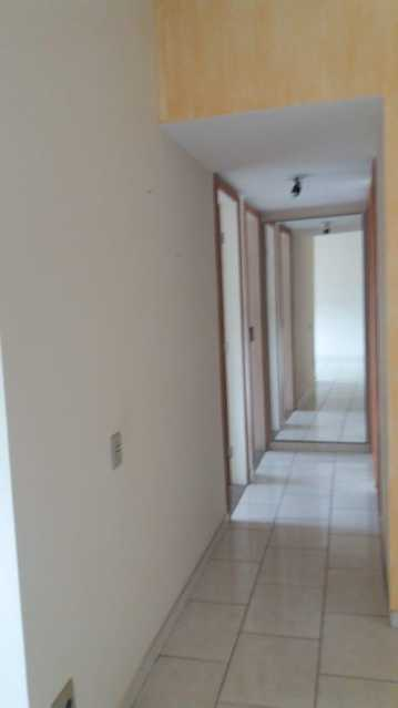 unnamed 8 - Apartamento 3 quartos à venda CENTRO, Muriaé - R$ 370.000 - MTAP30020 - 7