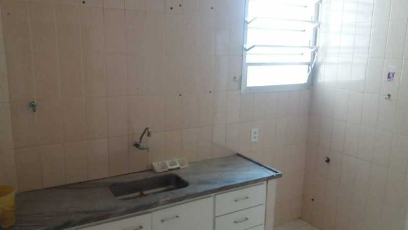 unnamed 11 - Apartamento 3 quartos à venda CENTRO, Muriaé - R$ 370.000 - MTAP30020 - 10