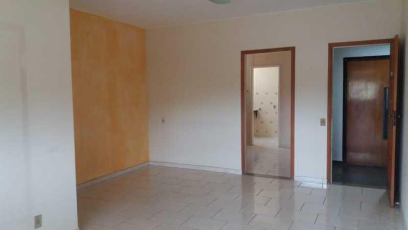 unnamed 12 - Apartamento 3 quartos à venda CENTRO, Muriaé - R$ 370.000 - MTAP30020 - 8