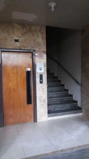unnamed 14 - Apartamento 3 quartos à venda CENTRO, Muriaé - R$ 370.000 - MTAP30020 - 16