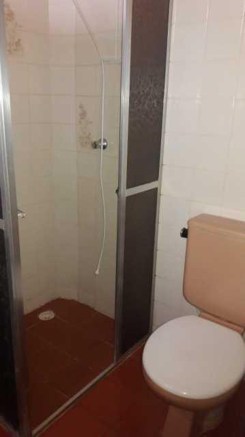 unnamed 15 - Apartamento 3 quartos à venda CENTRO, Muriaé - R$ 370.000 - MTAP30020 - 15