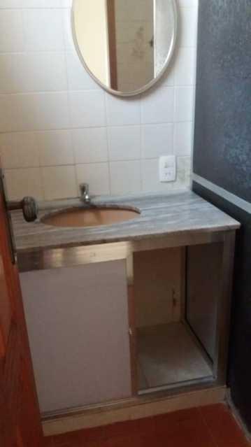 unnamed - Apartamento 3 quartos à venda CENTRO, Muriaé - R$ 370.000 - MTAP30020 - 14