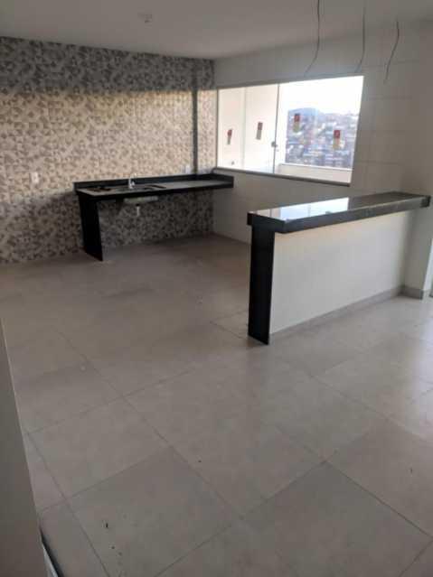 unnamed 1 - Apartamento 2 quartos à venda Porto Belo, Muriaé - R$ 230.000 - MTAP20023 - 4