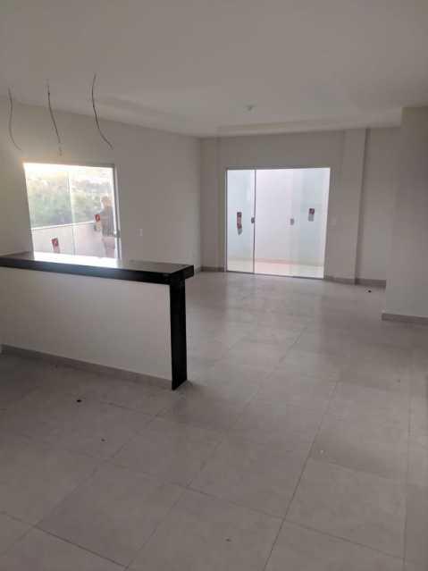 unnamed 2 - Apartamento 2 quartos à venda Porto Belo, Muriaé - R$ 230.000 - MTAP20023 - 1