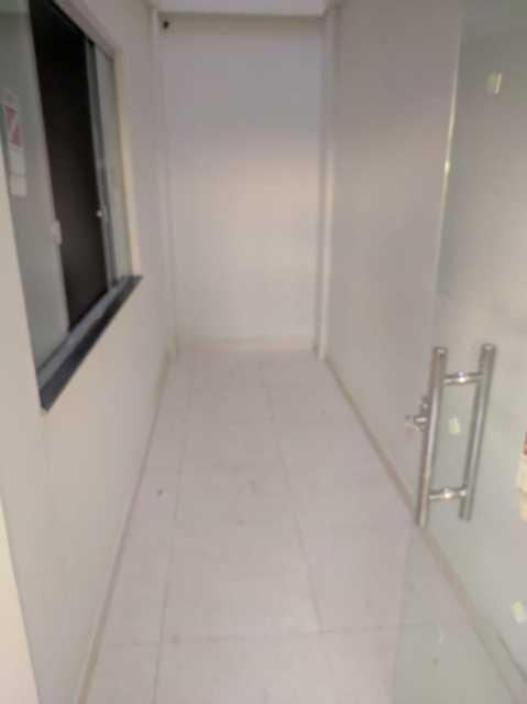 unnamed 3 - Apartamento 2 quartos à venda Porto Belo, Muriaé - R$ 230.000 - MTAP20023 - 6