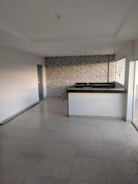 unnamed 4 - Apartamento 2 quartos à venda Porto Belo, Muriaé - R$ 230.000 - MTAP20023 - 3