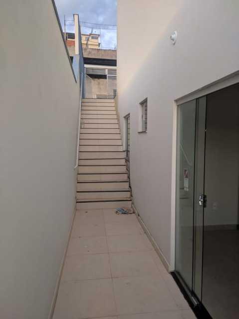 unnamed 7 - Apartamento 2 quartos à venda Porto Belo, Muriaé - R$ 230.000 - MTAP20023 - 8