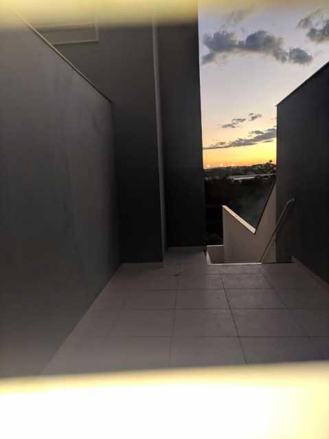 unnamed 8 - Apartamento 2 quartos à venda Porto Belo, Muriaé - R$ 230.000 - MTAP20023 - 9